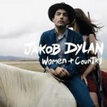 Women and Country Jakob Dylan album cover